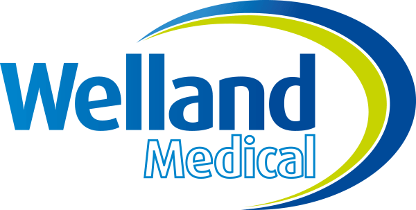 Welland Medical Polska